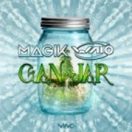 Waio, Magik - Gan Jar (Original Mix)