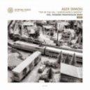 Alex Dimou Ft. Dekard - Top Of The Hill (Thodoris Triantafillou Remix)
