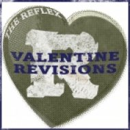 The Reflex - Groove With You (The Reflex Revision)