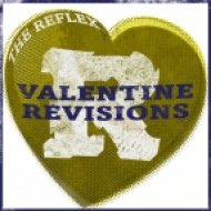 The Reflex - I\'m Gonna Love You... (The Reflex Revision)
