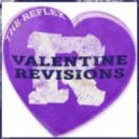 The Reflex - Thank You (The Reflex Revision)