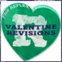 The Reflex - The Look Of Love (The Reflex Revision)