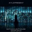 AYL3 - September around (Original mix)