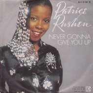 Patrice Rushen - I Never Gonna Give You Up (FunkyDeps Edit)