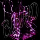 DJ Binho© - Midnight Thoughts  (Ultra Music Festival Warm Up)