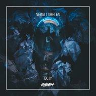 Sergi Cubeles - Octy (Original Mix)