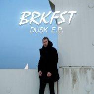 Breakfast & BRKFST - Weightless  (Original Mix)