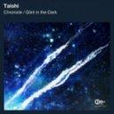 Taishi - Chronicle (Original Mix)