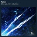 Taishi - Glint In The Dark (Original Mix)
