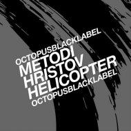 Metodi Hristov - Change (Original Mix)