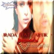 IRADA feat. ARTIK - Вернись (Kanzee Remix) (Original Mix)