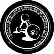 Skaiz - Banging With B (Original Mix)