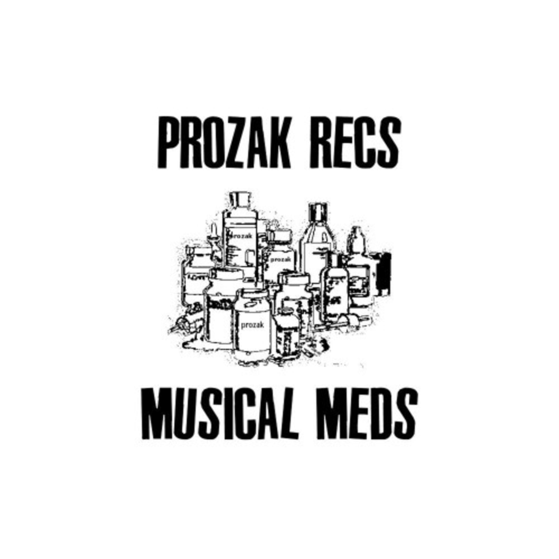 Alex Markachev - Karkas (Vortechtral Remix)