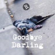 Rosenfeld - Goodbye Darling (Original Mix)