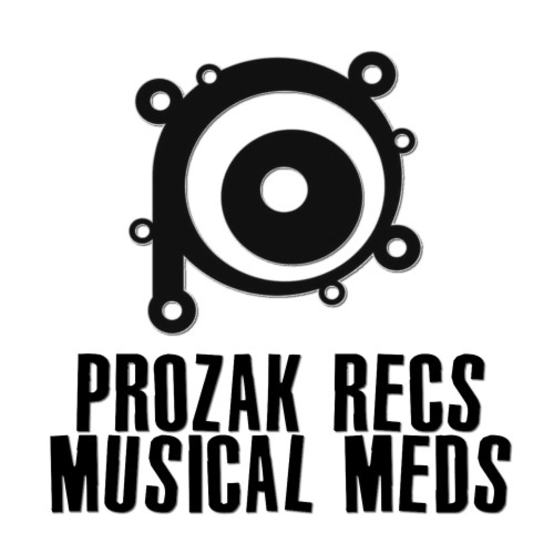 Zetacode - Retreat (Odessa Soundfreaks Remix)