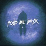 Kayliox & CastNowski - Hold Me Back (Original mix)