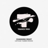 Changing Right - Summer Drowse (Original Mix)