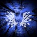MakeFlame - Deep Blue (Original Mix)
