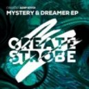Adip Kiyoi - Dreamer (Extended Mix)