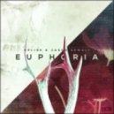 Uplink & Jason Gewalt - Euphoria (Original Mix)