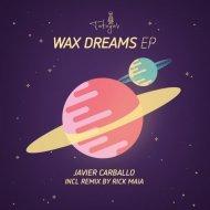 Javier Carballo - Atrapado (Original Mix)