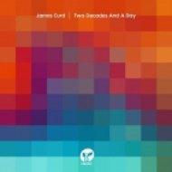 James Curd, Fuzzy Cufflinxxx - Bring Back The Whoop (Original Mix)