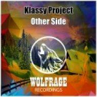 Klassy Project - Angel ) (feat. Lokka Vox) (Radio Edit) (Original Mix)
