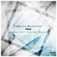 Federico Monachesi - Ikhet (Original Mix)