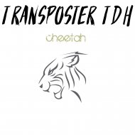 Transposter TDH - Warm By Your Hart (Original Mix)