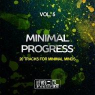 Cristian Severi - Minimal Fresh (Giulio Lnt Remix)
