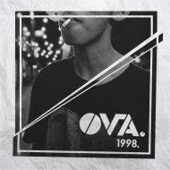 OVA - 1998 (Original Mix)