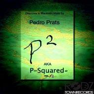 Pedro Prats - The Constitution Of Dub (Original mix)