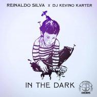 Reinaldo Silva & Dj Kev Karte - Drums War (Original mix)