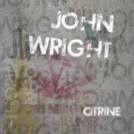 John Wright - Citrine (Original Mix)