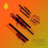 Pete Dafeet - Dub 4 U (Lost In Translation)