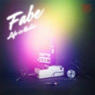 Fabe - No U Turn (Original Mix)