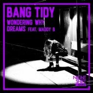 Bang Tidy - Wondering Why (Original Mix)