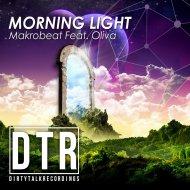 makrobeat - MORNING LIGHT  (Original Mix)