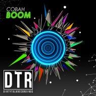 COBAH - BOOM  (Original Mix)