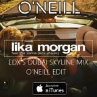 Lika Morgan feat. Skyline - Feel the same (O\'Neill Radio Edit)