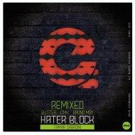 Tamar Sabadini  - Hater Block (Bruno Moy Remix)