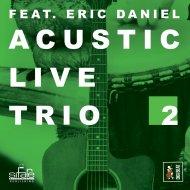 Acustic Live Trio  - Fragile  (feat. Eric Daniel)