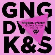 Knober & Sylter - Going Down (Original Mix)