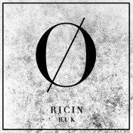 Ricin - RUK (Original Mix)