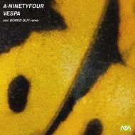 A-Ninetyfour - Vespa (Original Mix)