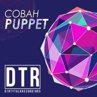 COBAH - PUPPET  (Original Mix)