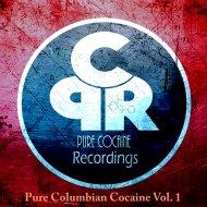 Comah - Protoplasme (Original Mix)