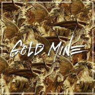 Gold Casio & Coco Columbia - Gold Mine (feat. Coco Columbia)  (Original Mix)