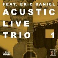 Acustic Live Trio  - My Funny Valentine  (feat. Eric Daniel)