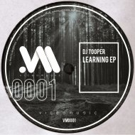 Dj Tooper - ONLY (Original Mix)